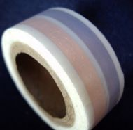 30' Roll Tape Wire