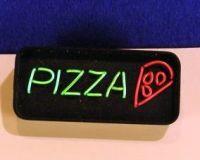 Pizza Neon